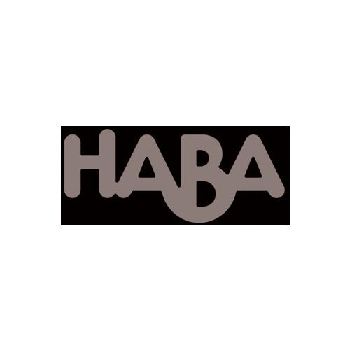 Haba_(Spielwarenhersteller)_logo