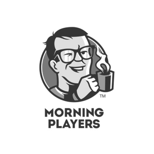 morningplayer