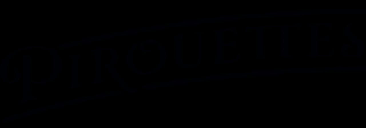 thumbnail_logo-pirouettes-noir-fond-transparent.png