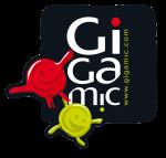 logo_Gigamic