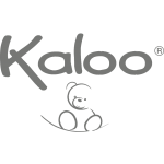 logo_Kaloo