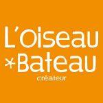logo_L'oiseauBateau