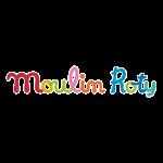 logo_MoulinRoty
