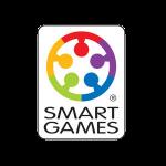logo_SmartGames