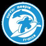 logo_SurfinMeeple