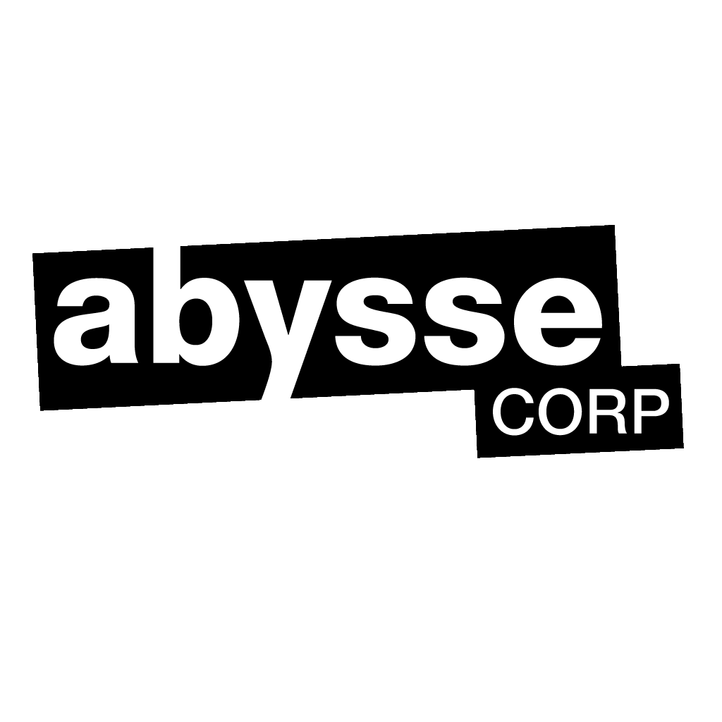 logo_AbysseCorp