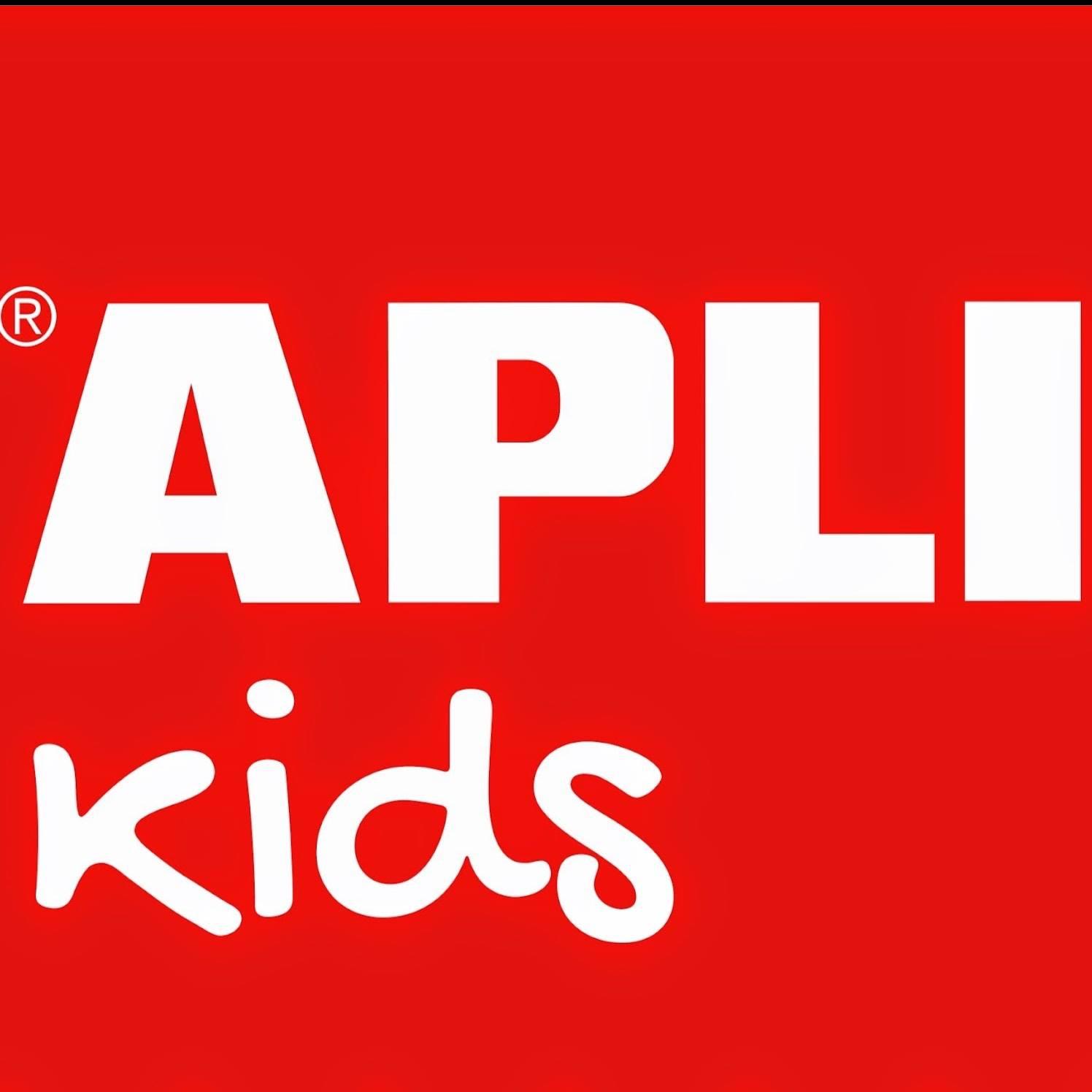 logo_Apli Kids