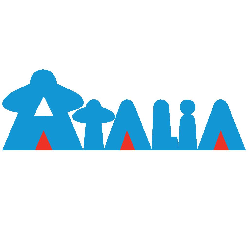 logo_Atalia