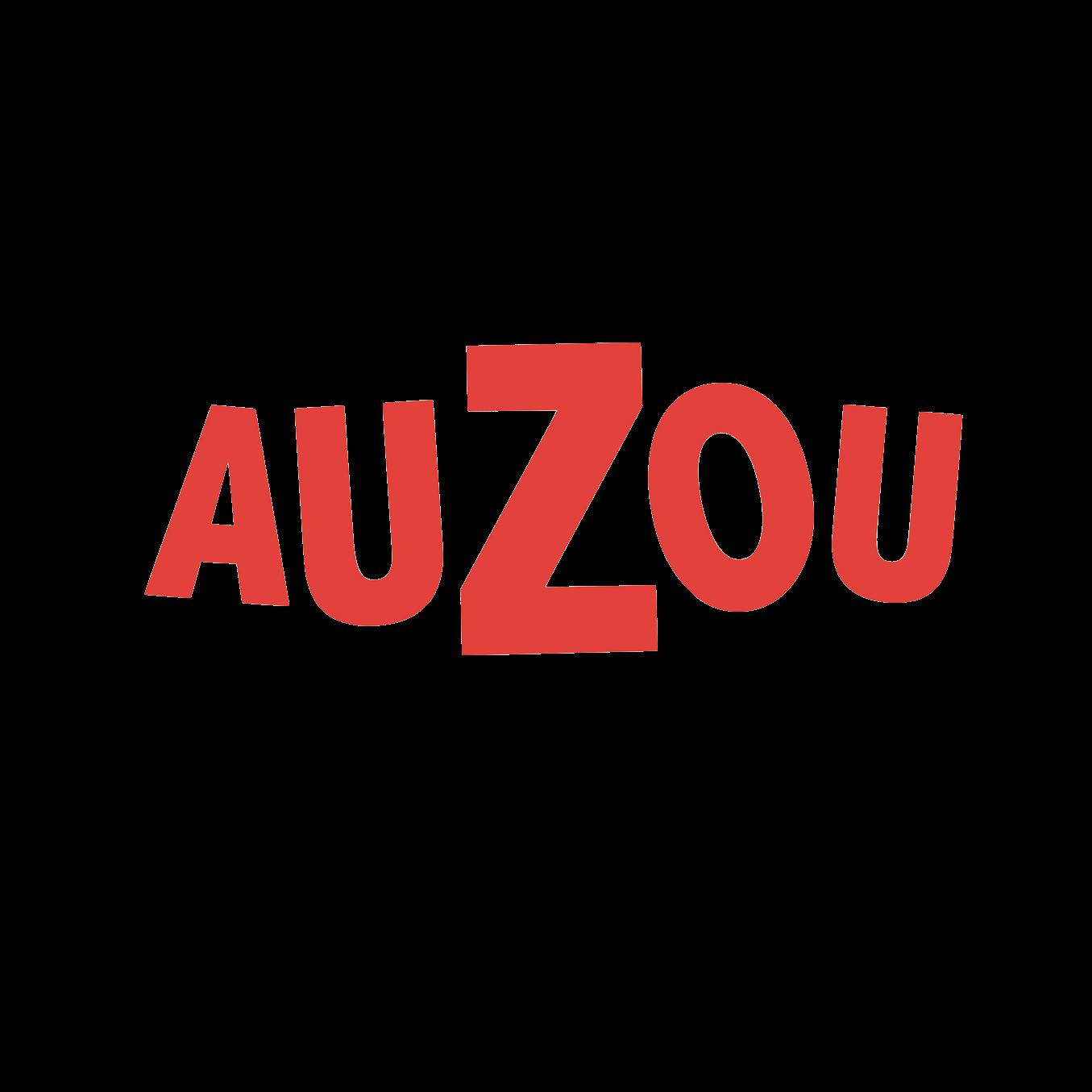 logo_Auzou