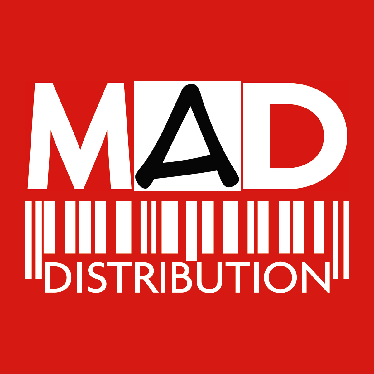 logo_MadDistribution