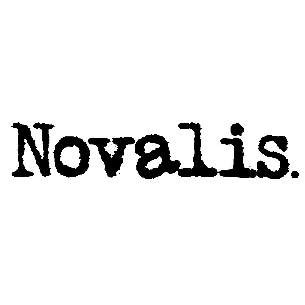 logo_Novalis