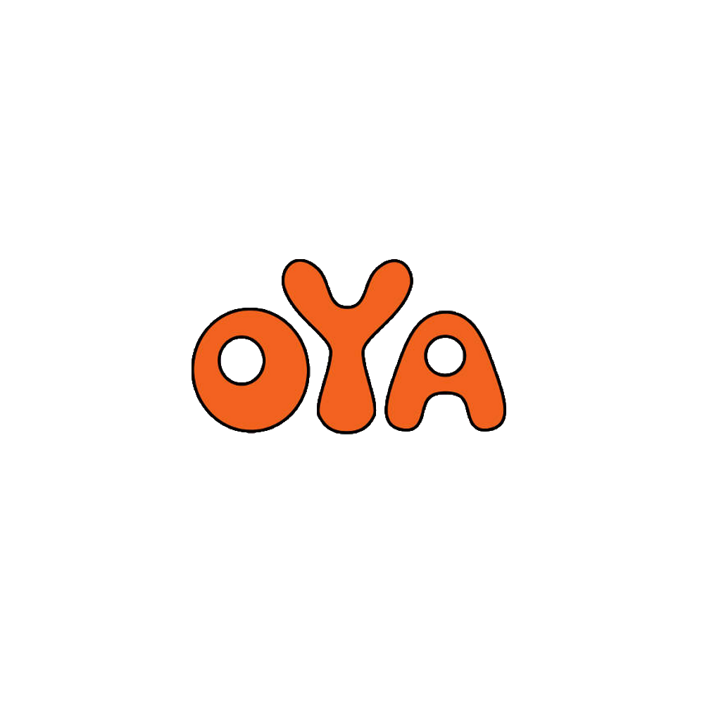 logo_Oya