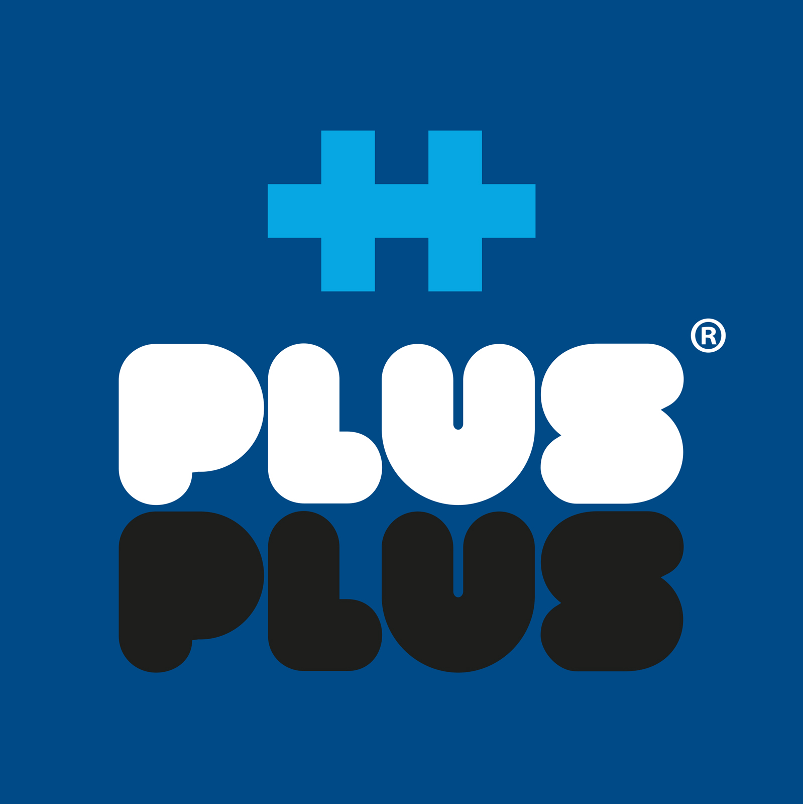 logo_PlusPlus