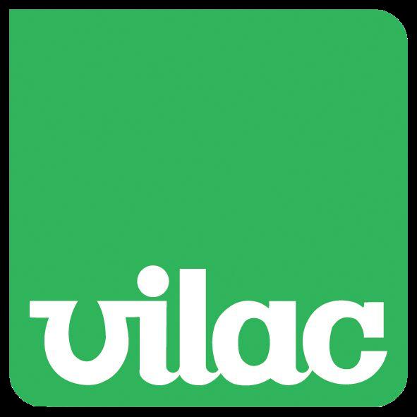 logo_Vilac